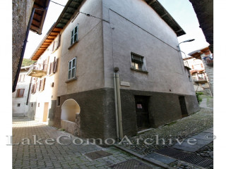 Townhouse Ligomena