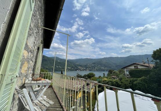 Townhouse Laglio