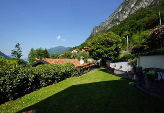 Villa Cima Magnifica