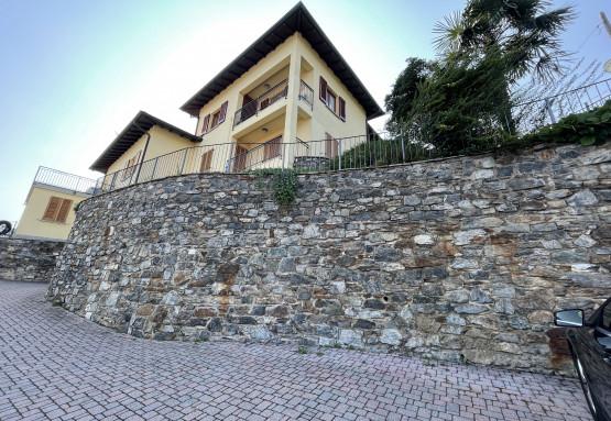 Cremia Belvedere