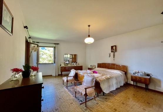 Casa Stazzona Bellavista