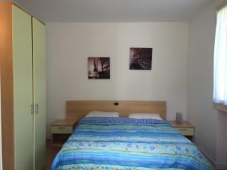 Porto Letizia Villa Rosa 2
