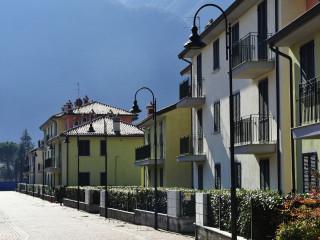 Porto Letizia Villa Giardino 2