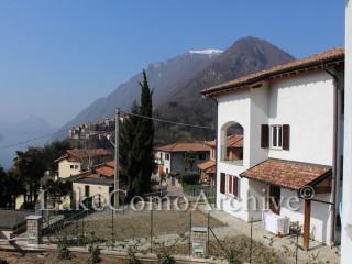 Terrazzo Valsolda Bellavista