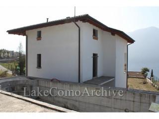 Villa Valsolda Bellavista